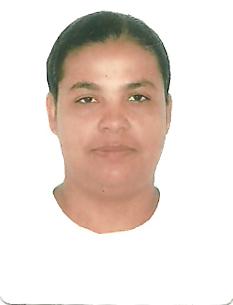 Marileide Maria da Silva
