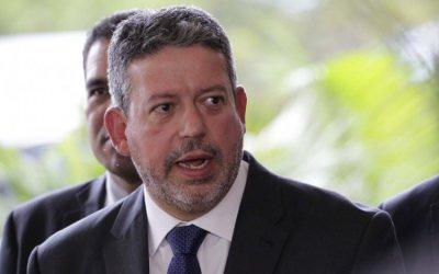 STF retoma julgamento de recurso de Lira contra denúncia no 'quadrilhão do PP' nesta terça