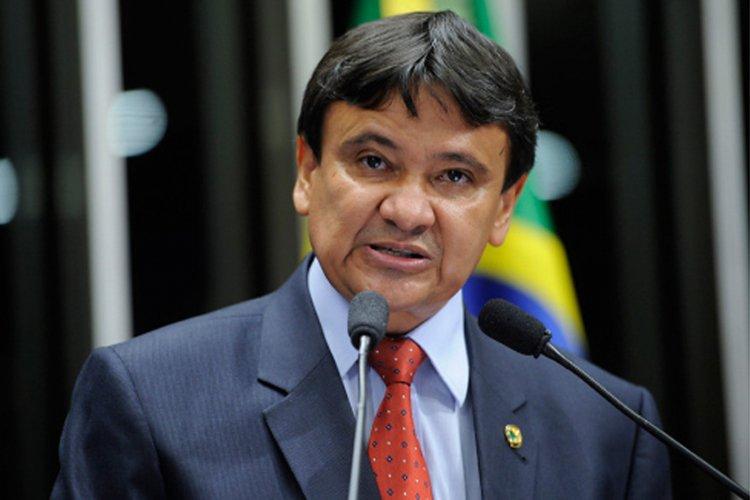 Governadores vão se reunir com a ONU por 'ajuda humanitária' ao Brasil