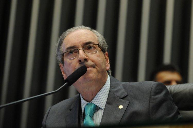 Cunha rebate fala de Alberto Fernández sobre o Brasil: 'Vá disputar a Eurocopa'
