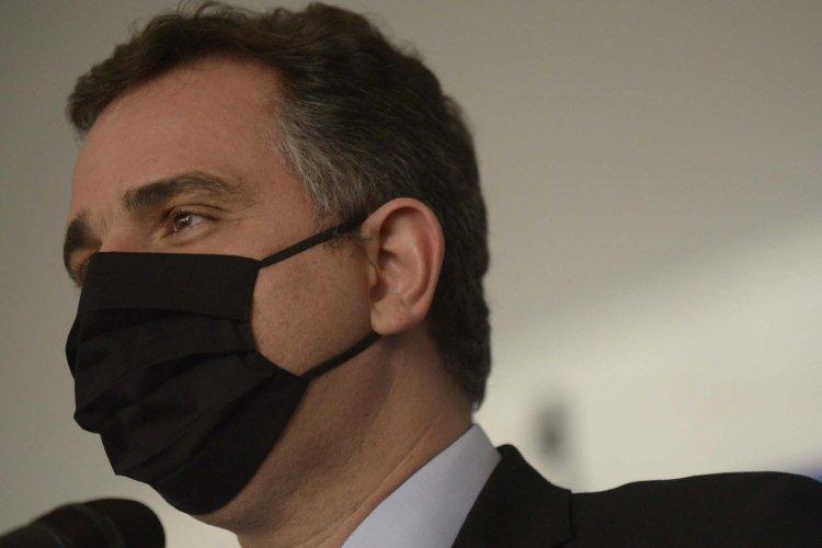 Pacheco deixa o DEM e oficializa filiação ao PSD, partido de Kassab