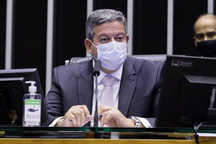 Liberação de emendas é trunfo de Arthur Lira para superar resistência contra PEC dos Precatórios