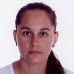 Ludmila Lourenco Rodrigues