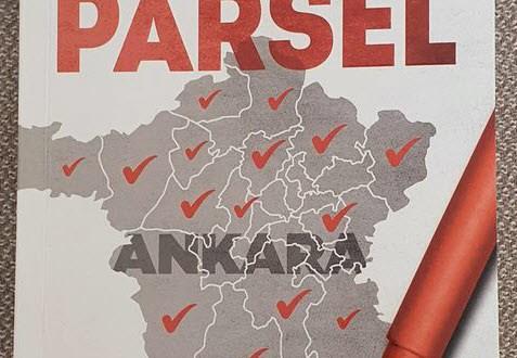 parsel-parsel