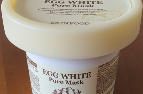 yumurta-beyazi-gozenek-maskesi
