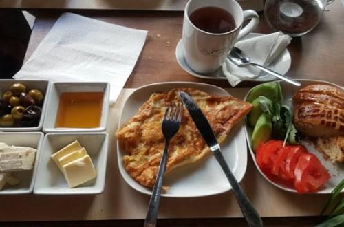 frankfurtta-nerede-kahvalti-yapilir