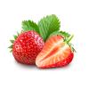 mazzoni-jahody.png