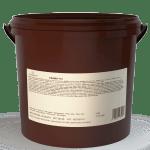 PRAMA - Pasta z mandlií 5kg