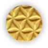 zlaty-sprej-vzor.png