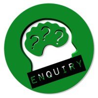 CoLab Enquiry logo 2
