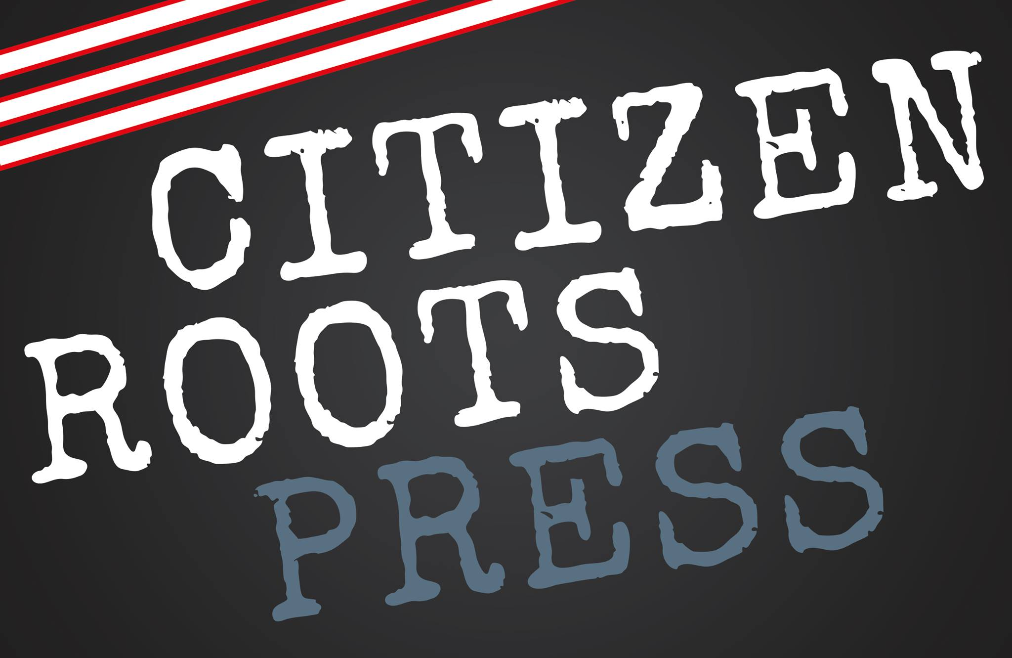 Citizen Roots Press