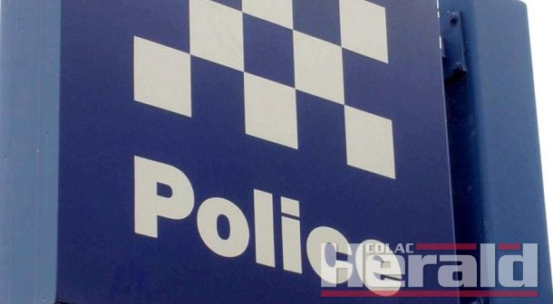 Crime rates soaring across Colac region