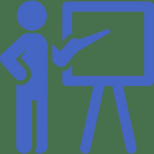 icone introduction pour atelier teambuilding Colada