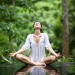 Yoga Kundalini Asanas
