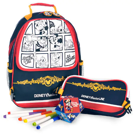 dcl-color-n-curise-backpack
