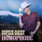StephenColbert sings Oopsie Daisey Homophobe