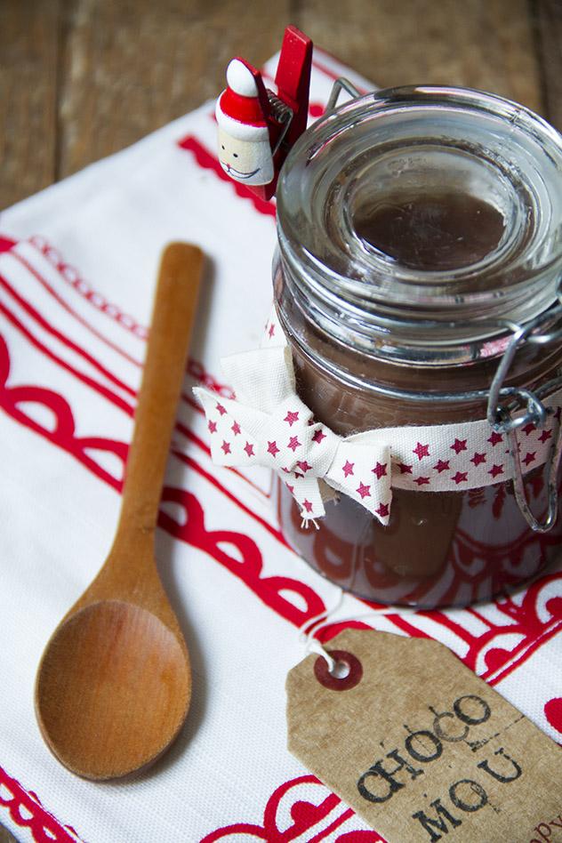 Crema spalmabile al cioccolato_02