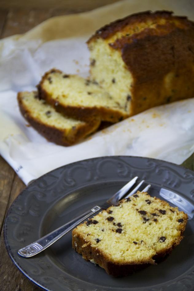 torta all'arancia_06