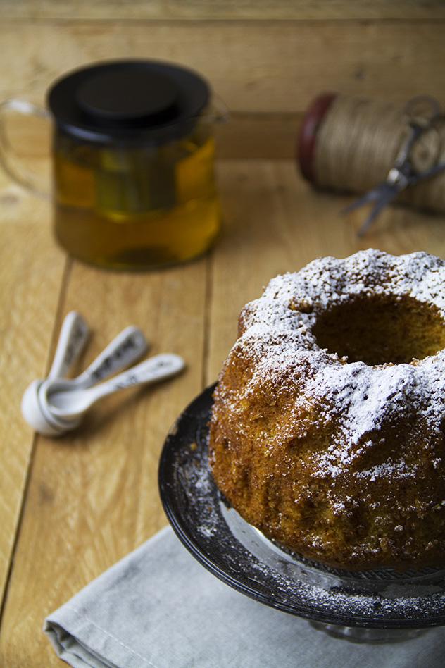 torta ai mirtilli_03
