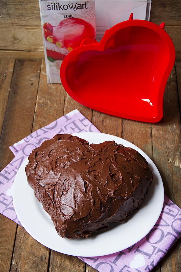 torta al cioccolato e frutti di bosco_01