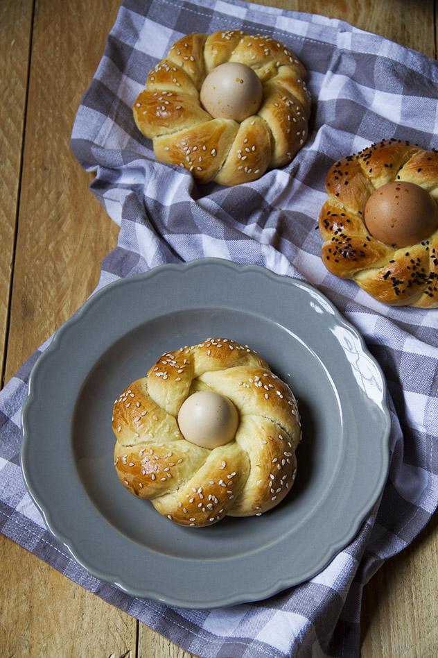 corona di pane_03