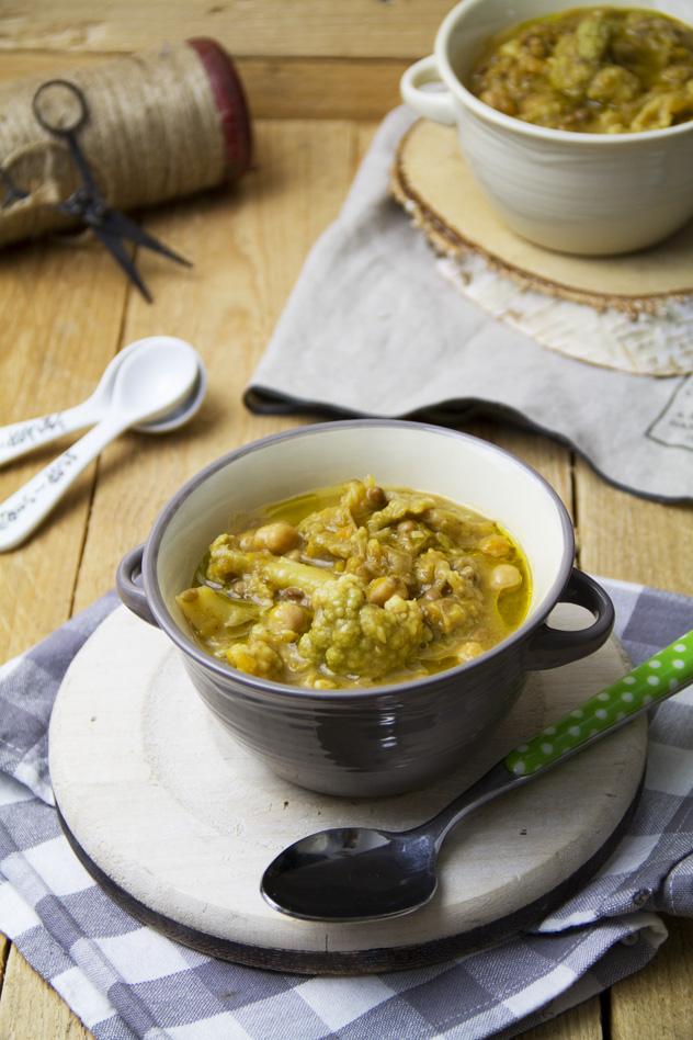 zuppa di fine inverno_02