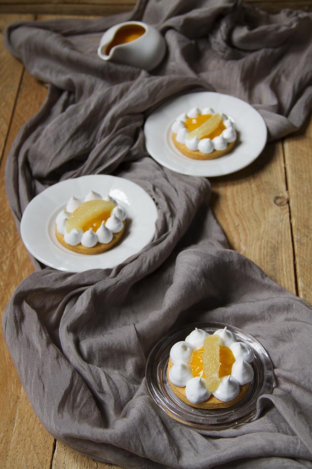 lemon meringue pie_01