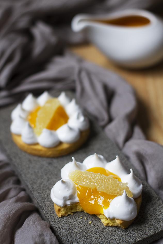 lemon meringue pie_08