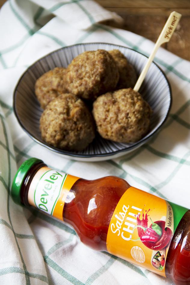 polpette-al-lime-con-salsa-chili_07