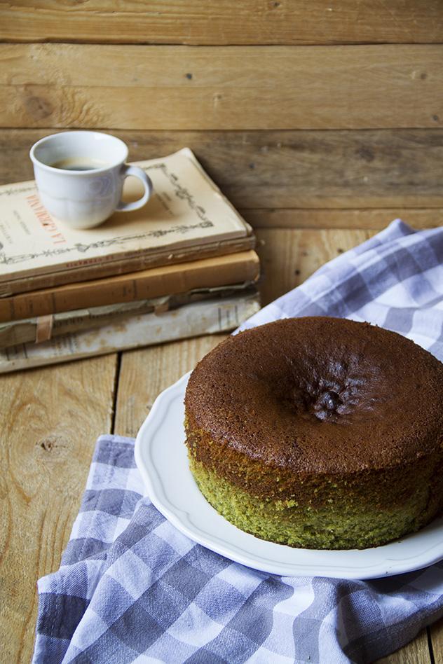 torta-al-the-matcha_01