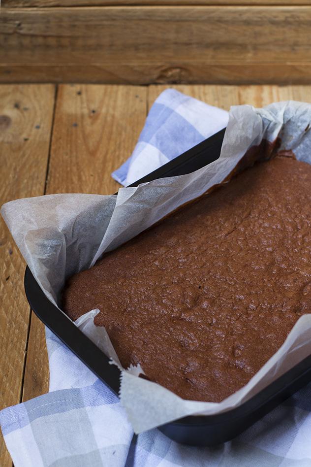 brownies-fondenti-al-cioccolato-e-mandorle_02
