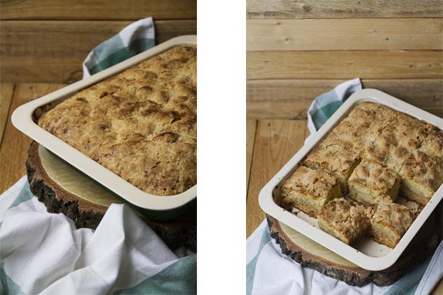 torta-di-pere_02