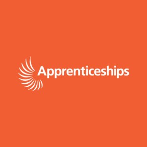 Apprenticeship Virtual Event - Wednesday 2nd June 2021, 5pm - 7pm @ Colchester Institute | England | United Kingdom
