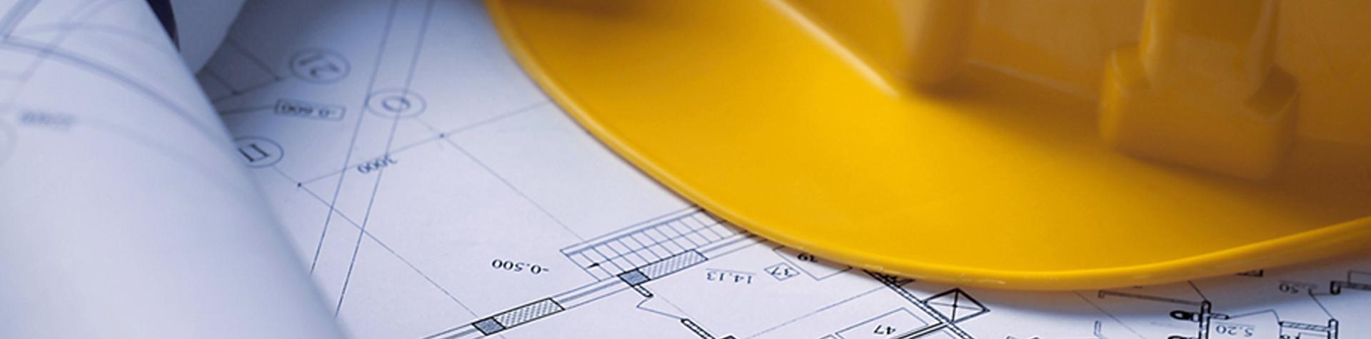 BSc Construction (Site Management) | UCC University Centre Colchester