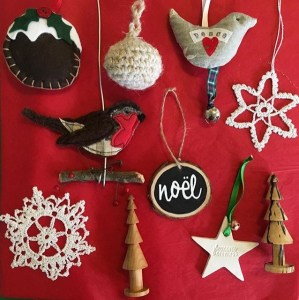 The Minories Shop - At Christmas! @ The Minories Galleries | England | United Kingdom