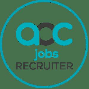 Aoc Jobs Recruiter