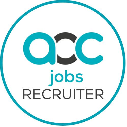 Aoc Jobs Recruiter