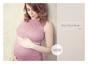 Maternity-titles-pink(photo-left)