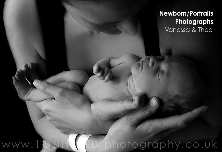 gallery_van_theo_newborn