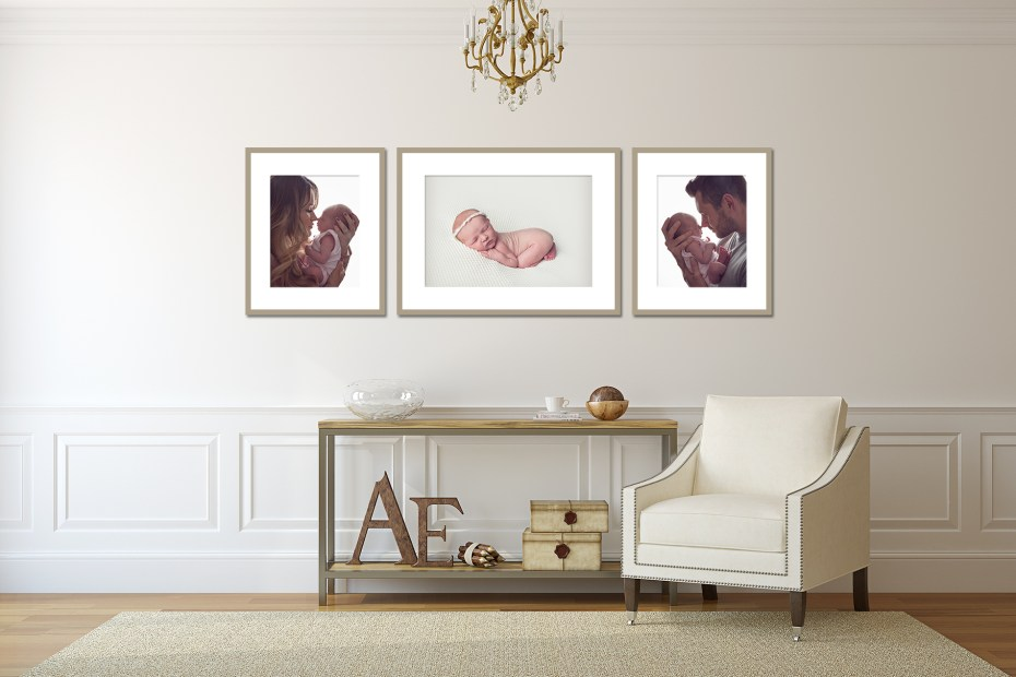 Stephanie Chamberlain recommends Toni Field Photography {Maternity & Baby Photographer}