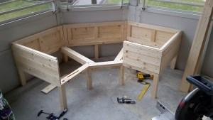 planter_box2