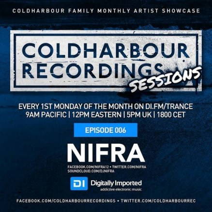 NIFRA-CLHRSESSIONS