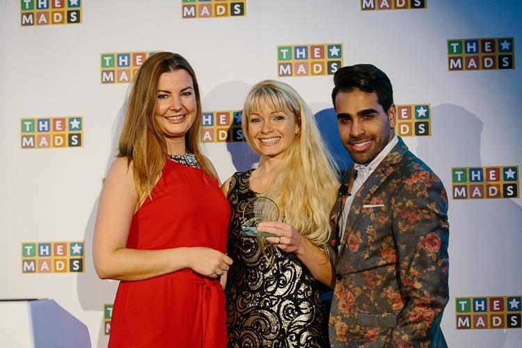 mad-blog-awards