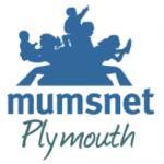 Mumsnet Plymouth