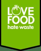 love-food-hate-waste