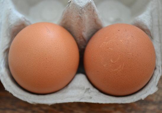 supermarket free eggs 2