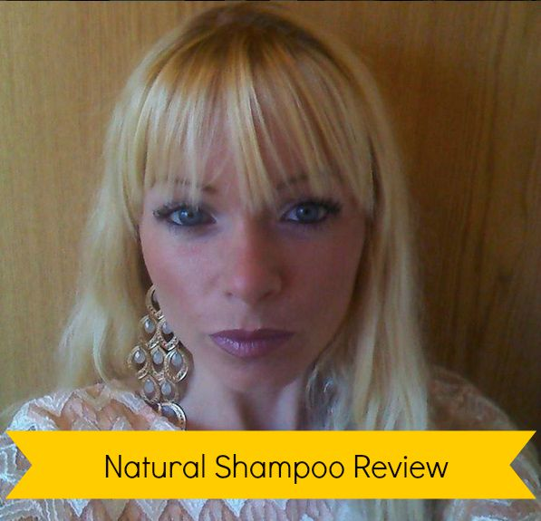 natural-shampoo-review