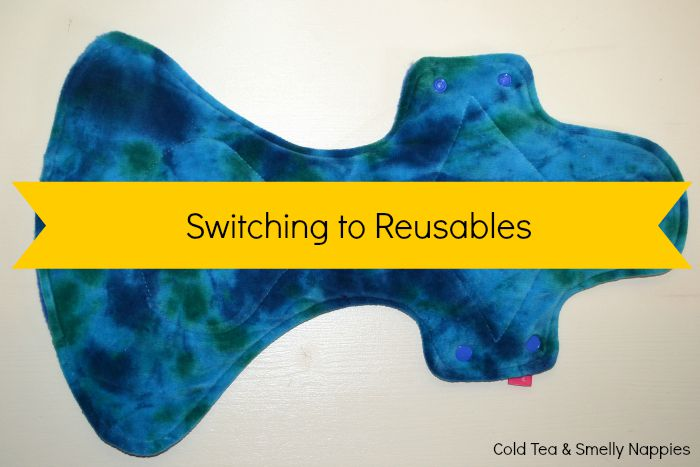 switching-to-reusables