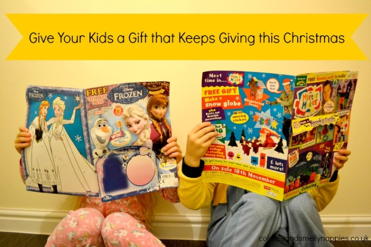 give-your-kids-a-gift-that-keeps-giving-this-christmas