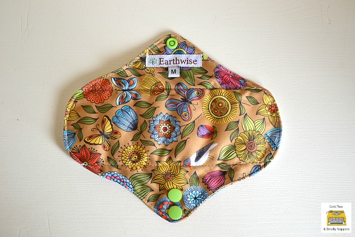 earthwise-cloth-pad